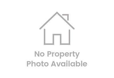 Brookline, MA 02445